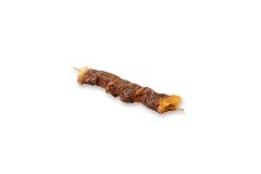 Brochette de bœuf Andalouse