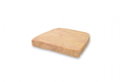 Foie Gras de Canard Entier Maison